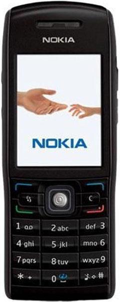 Разборка смартфона.  Также можно скачать схему плат.