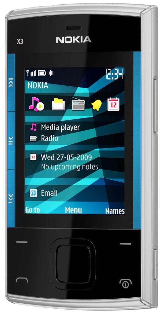 Программа для мобильного телефона samsung s5250
